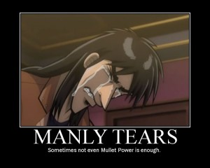 manly-tears-motivator