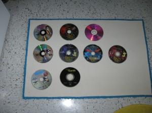 DVDs-3