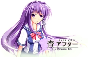 kyou-after