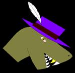 baka-raptor