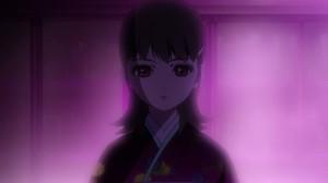enma-yuzuki