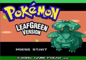 leafgreen-6