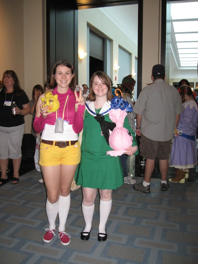 digimon-cosplayers