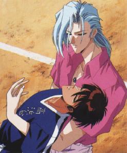 zetsuai-1989