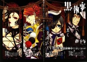 kuroshitsuji-manga-color