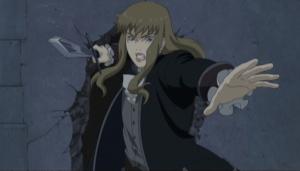 le-chevalier-d'eon
