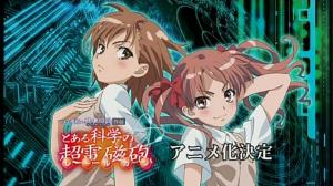 to-aru-kagaku-no-railgun