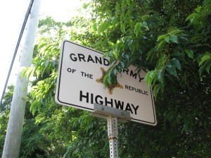 grand-army-of-the-republic-highway