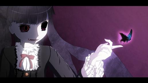 Shiki Episode Fifteen