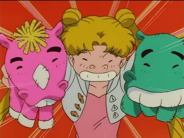sailor moon supers ep 5b