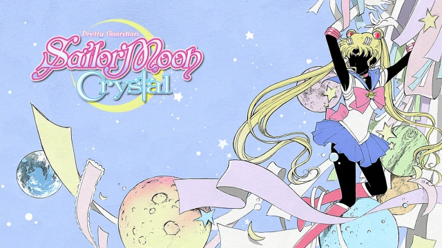 sailor moon crystal eyecatch