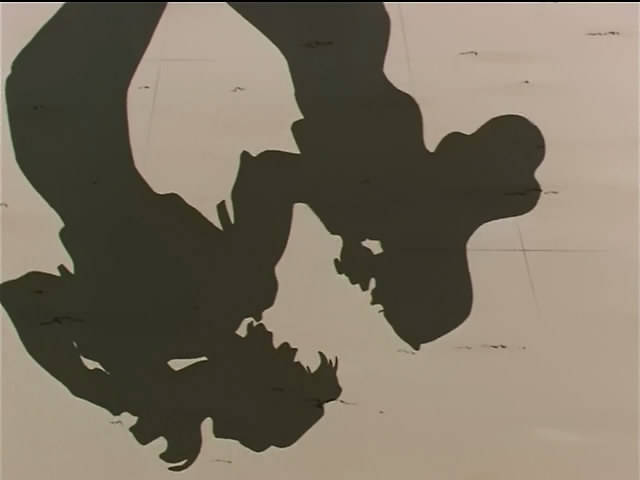 sailor moon supers ep 6d