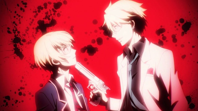 aoharu x machinegun 1b
