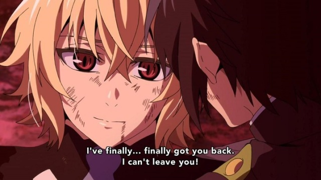 seraph of the end 2 13.jpg