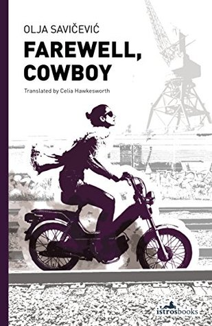 farewell-cowboy