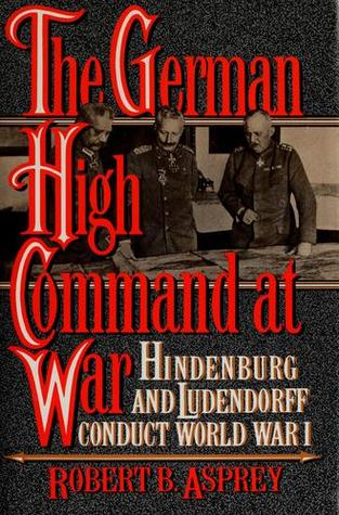 german-high-command-at-war
