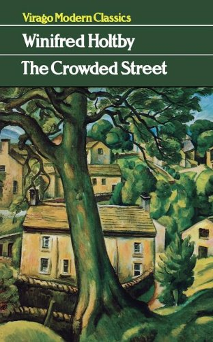 the-crowded-street